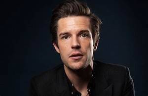 American Shoe Size Chart Brandon Flowers Bio Height Weight Measurements