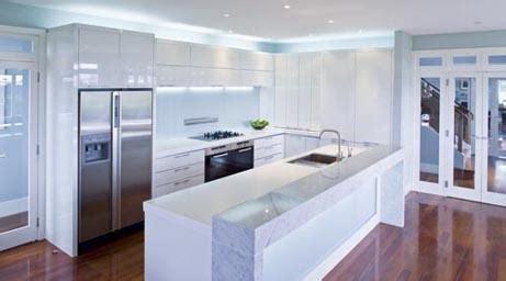 contemporary kitchen ideas 2014 kitchen design ideas get inspired by photos of kitchens