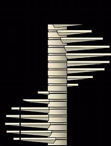 Escalier Colimaçon Beton : escaliers h lico daux tous les fournisseurs escalier h lico dal bois escalier h lico dal ~ Melissatoandfro.com Idées de Décoration