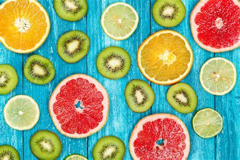 alimentazione per prevenire i tumori alimentazione e tumori la dieta da seguire per prevenire
