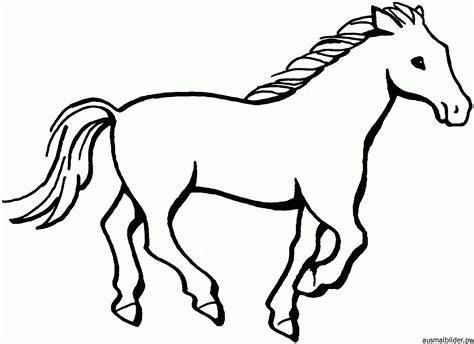 Ausmalbilder Pferde Baby Besten Malvorlagen Ausmalbilder