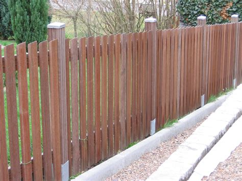 Zäune Mit Sichtschutz by Z 228 Une Aus Holz Und Metall Teichbau Moseler Ihr
