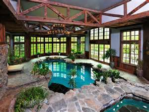 luxury home plans with pools the top 12 luxury homes and pools for 2012 estate luxury homes