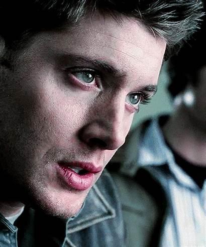 Supernatural Dean Jensen Ackles Winchester Wattpad Pie
