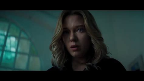 JAMES BOND 007 NO TIME TO DIE Trailer 2 Official( new 2020 ...