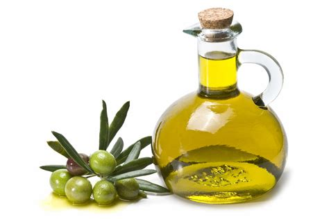le a l huile le r 233 gime m 233 diterran 233 en et l huile d olive vierge manger m 233 diterran 233 en