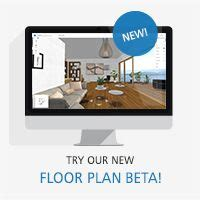 autodesk homestyler new floor planfree way to draw 2 d and 3 d designs for interior and exterior