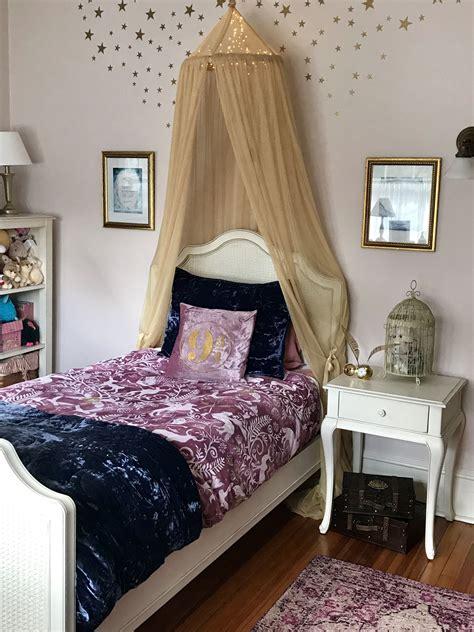 Harry Potter Bedroom Ideas by Harry Potter Bedroom Ideas Www Indiepedia Org