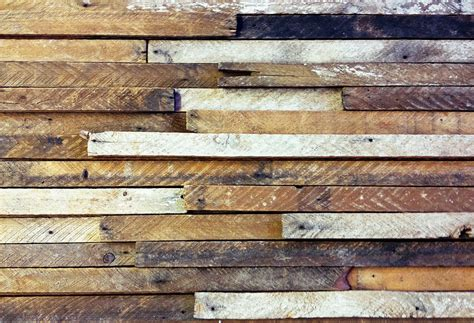 rustic wood siding materials cz woodworking