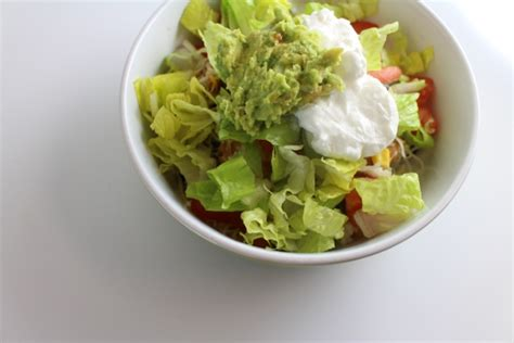 how to make chipotle how to make a chipotle style burrito bowl at home recipechatter