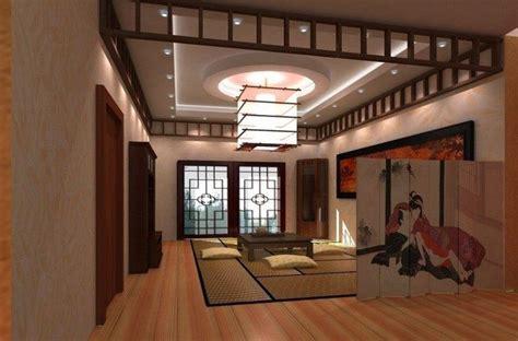 japanese floor cushions   asisn ideas decor   world