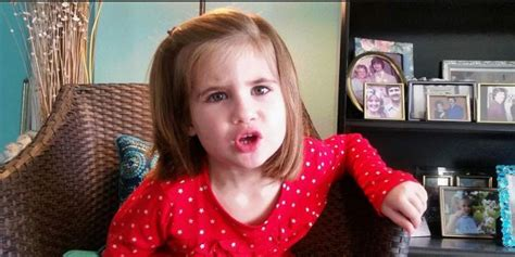 bad kid behaviors  kids  conquer imom