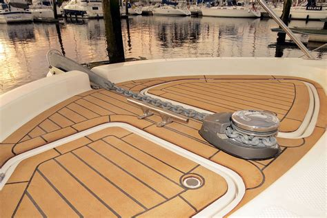 Pontoon Boat Flooring Wood by Pontoon Boat Flooring Material Gurus Floor