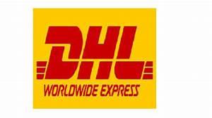 Dhl Express Online : dhl logo ~ Buech-reservation.com Haus und Dekorationen
