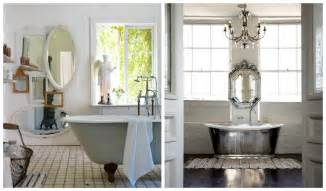 chic bathroom ideas 30 adorable shabby chic bathroom ideas
