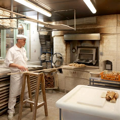 bakery kitchen design the design difference paul patisserie 1452