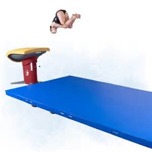 competition landing mats gymnastic landing mats for competition