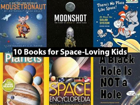 26 best projects to try images on birthdays 999   23b005c40c2305ed8b0e6ff044109004 space books preschool books