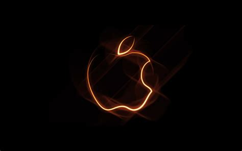 apple logo wallpapers hd pixelstalknet
