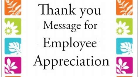 Employee Appreciation Quotes Unique 21 Employee Appreciation Quotes Keep Up The Good Work