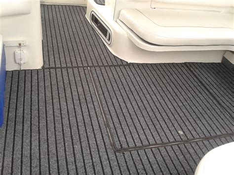 Boat Canopies Adelaide by Boat Carpet Prestige Marine Trimmers Boat Covers Perth