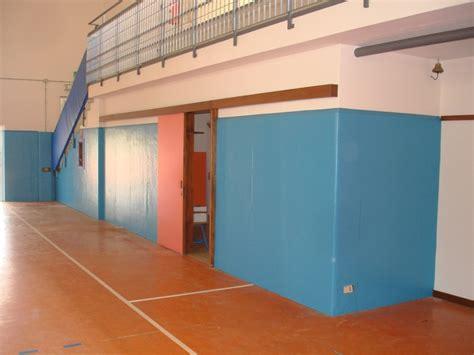 tappeto antitrauma per interni tappeto antitrauma per spazi sicuri e pavimento antitrauma