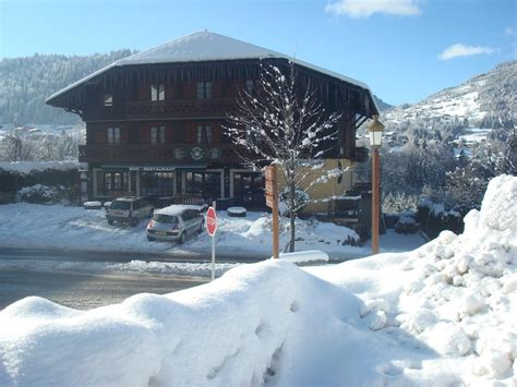 auberge du mont auberge du mont rond monthey book your hotel with
