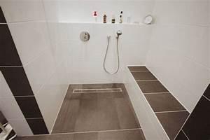 Bodengleiche Dusche Größe : bodenebene dusche fliesen to28 hitoiro ~ Michelbontemps.com Haus und Dekorationen