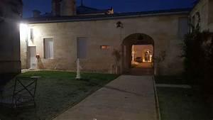 Beton Decoratif Exterieur : eurochap chapes b ton cir b ton cir bordeaux ~ Melissatoandfro.com Idées de Décoration