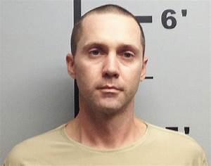 Arkansas man sentenced to 40 years in rape of 14-year-old girl