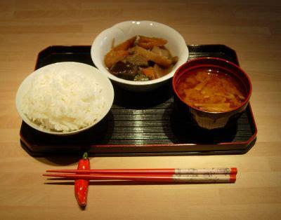 cours de cuisine geneve le cours de cuisine japonaise à ève