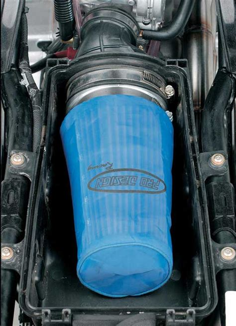 polaris outlaw  products  duncan  roadcom