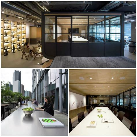 Interior Design Firms by Top Interior Design Firms In China And Hong Kong