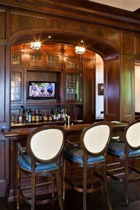 splendid home bar ideas  match  entertaining style homesthetics inspiring ideas