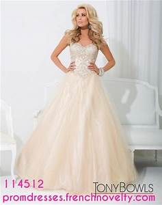 plus size prom dress shops in jacksonville fl discount With wedding dress shops jacksonville fl