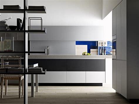 minimalist kitchen interior design extraordinary minimalist kitchen interior design 7518