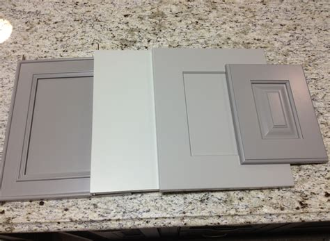 painted grey kitchen cabinets amazing light grey cabinet