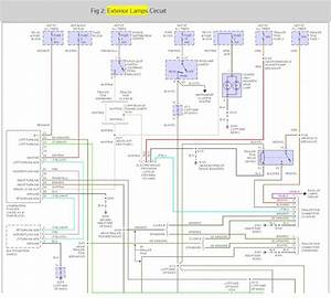 Excellent Dodge Ram Tail Light Wiring Diagram Wiring Diagram  Do You Have The Tail Light Wiring