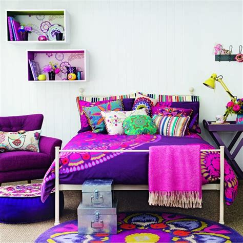 tween bedroom ideas sassy and sophisticated teen and tween bedroom ideas 17605