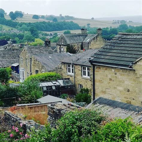 Yorkshire Dales Day Tour from York, United Kingdom