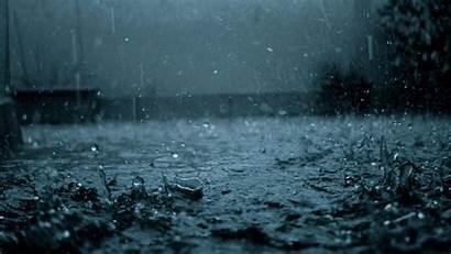 Rain Wallpapers Rainy