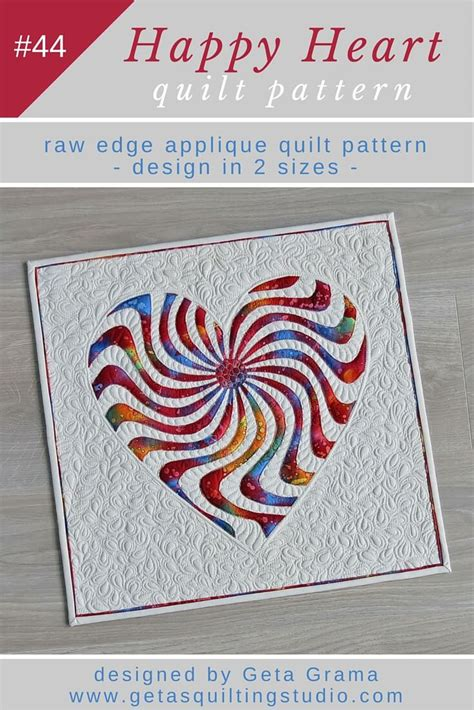 quilting applique patterns applique quilt pattern happy geta s