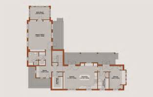 bi level floor plans with attached garage farmhouse style house plan 4 beds 4 baths 3465 sq ft