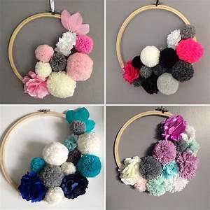les 25 meilleures idees de la categorie tissus sur With affiche chambre bébé avec crochet pour pot de fleur