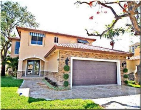 houses for rent in miami shenandoah miami homes sale rent real estate