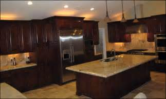 custom kitchen ideas custom kitchens kitchen design ideas