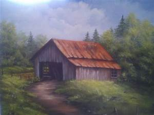 1000 images about barns on pinterest With barn painting cost