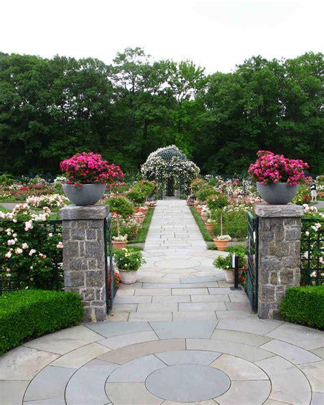 beautiful botanical garden wedding venues martha
