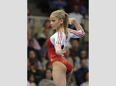 240 best Women's Gymnastics images on Pinterest Women's