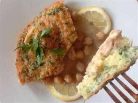recettes cuisine 3 recettes de la cuisine algérienne et d 39 ailleurs 3